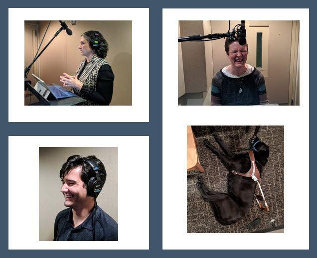 IZ-30_accessibility-from-the-start_guests-in-studio_Megan-Eli-Lauren-Kaya.jpg