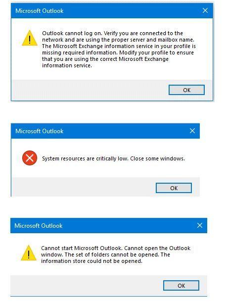 Outlook Error 3.jpg
