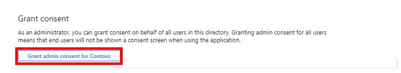 Microsoft Defender ATP and Malware Information Sharing Platform