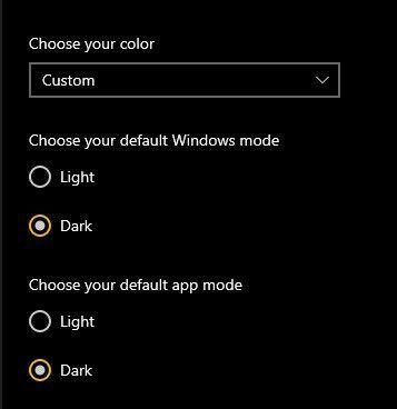Dark Opts.jpg