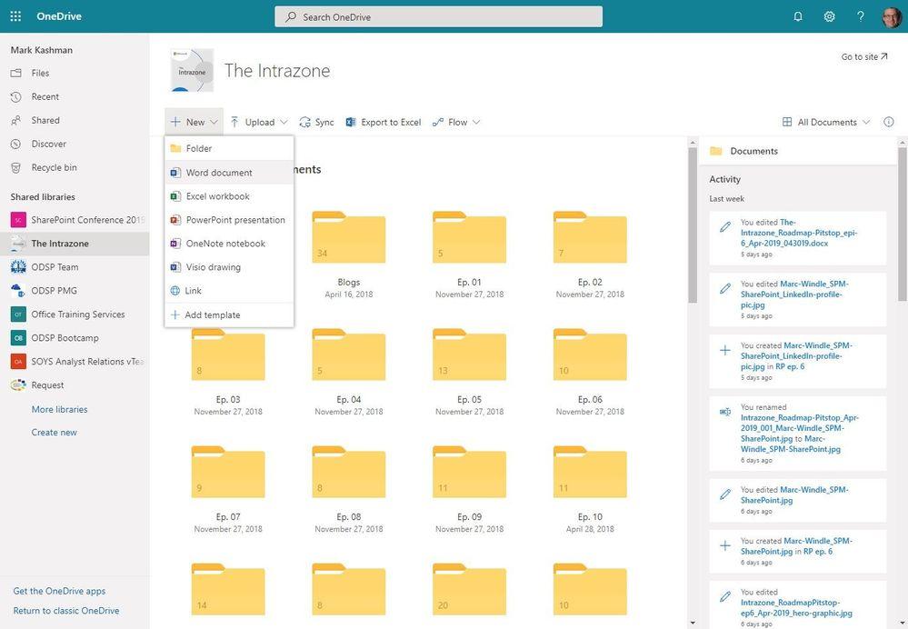 004_OneDrive-SPC19-news_Shared-libraries-in-OneDrive.jpg