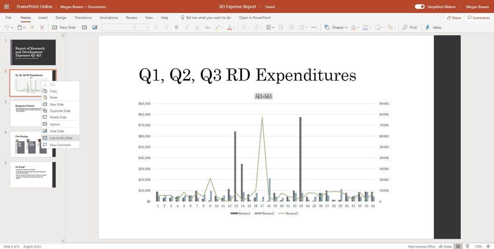 014_OneDrive-SPC19-news_PowerPoint-direct-slide-links.jpg