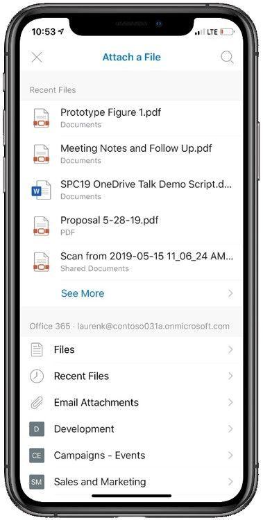 017_OneDrive-SPC19-news_Update-files-attach-Outlook-mobile.jpg