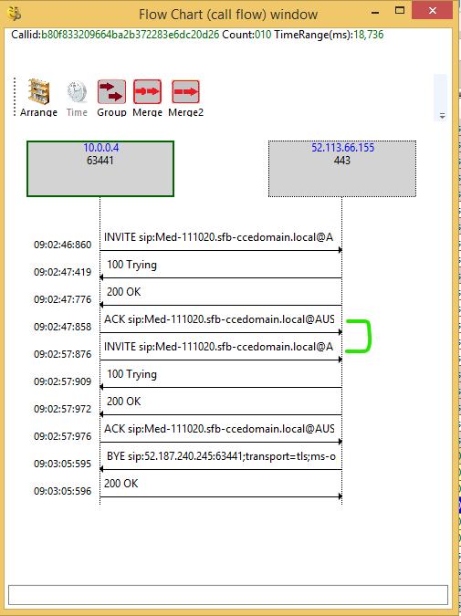 SKypePCClientLog_showingDelay.png