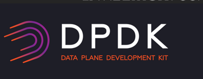 DPDK releases v19.05, introduces Windows Support!