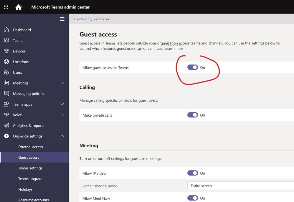 guestaccess.jpg