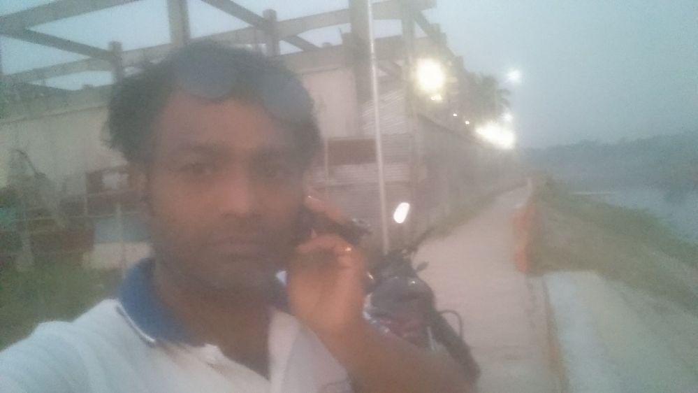 Bhuyia Electronics