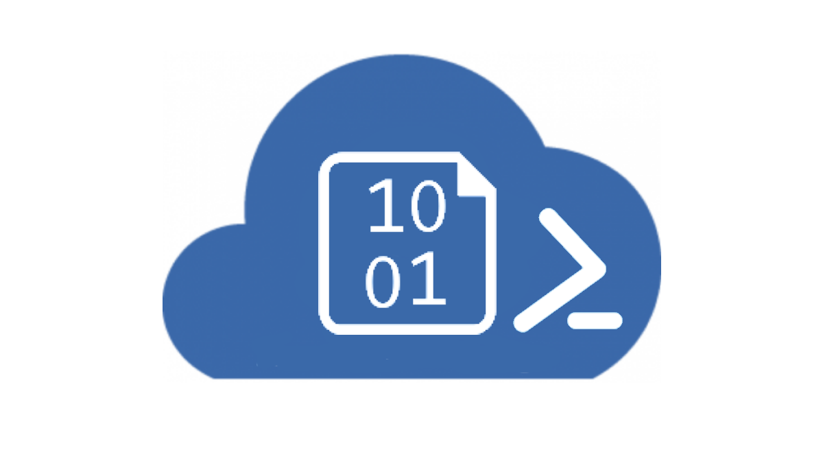 How To Upload files to Azure Blob Storage using PowerShell and AzCopy