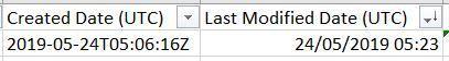 Excel Snippet.JPG