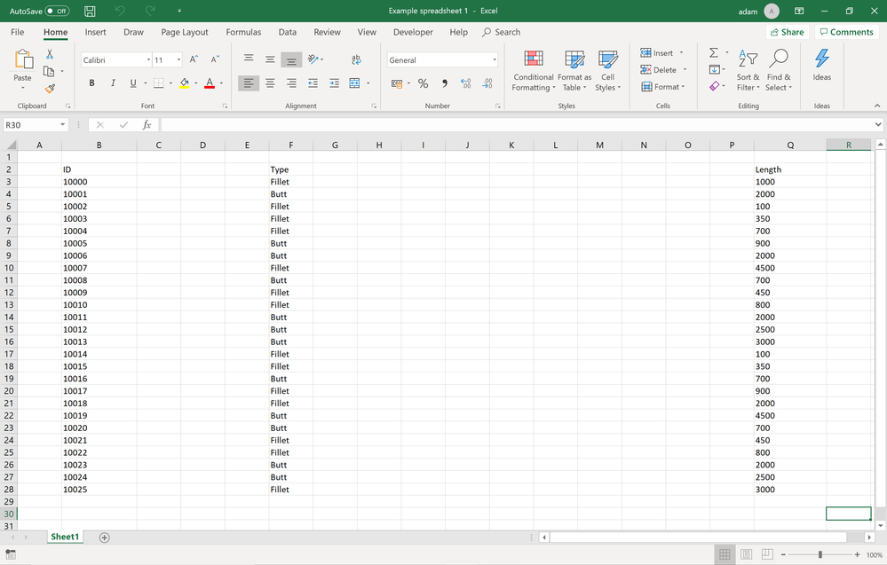 Example spreadsheet 1.png