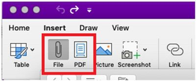 Print to File in OneNote Mac.jpg