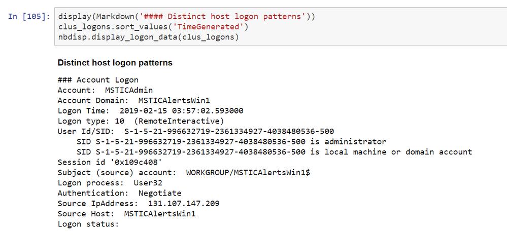 logon_display.png