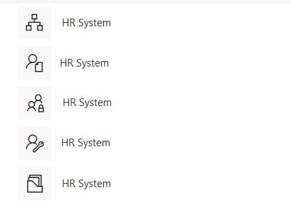 htsystem.png