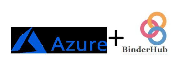 AzureBinder.png