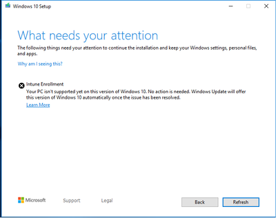 windows10notice.png
