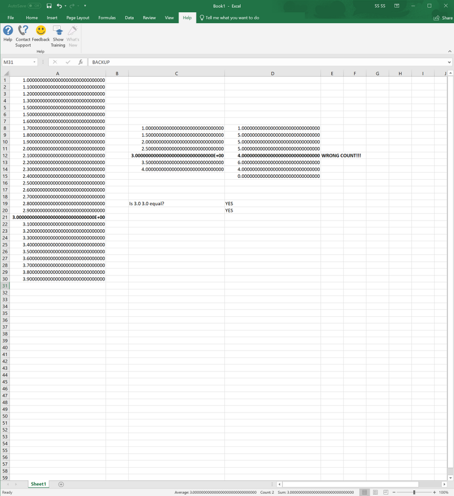 Book1 - Excel 16_06_2019 10_57_45 PM.png