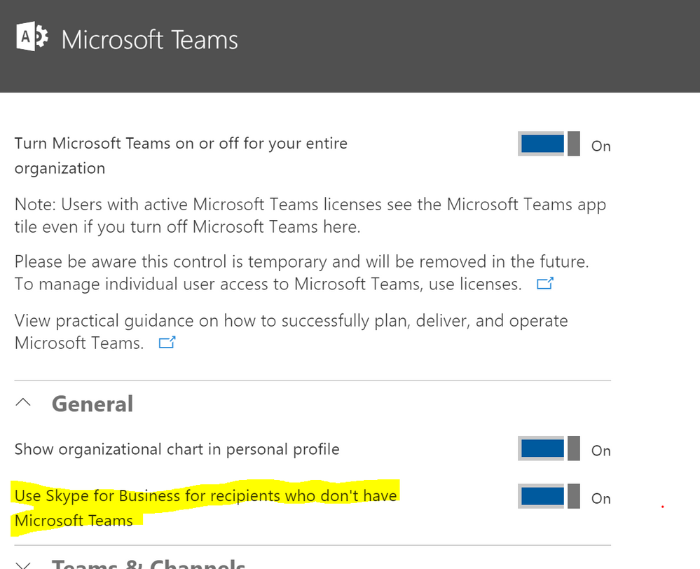 Group Policy Templates - Microsoft Tech Community - 52498
