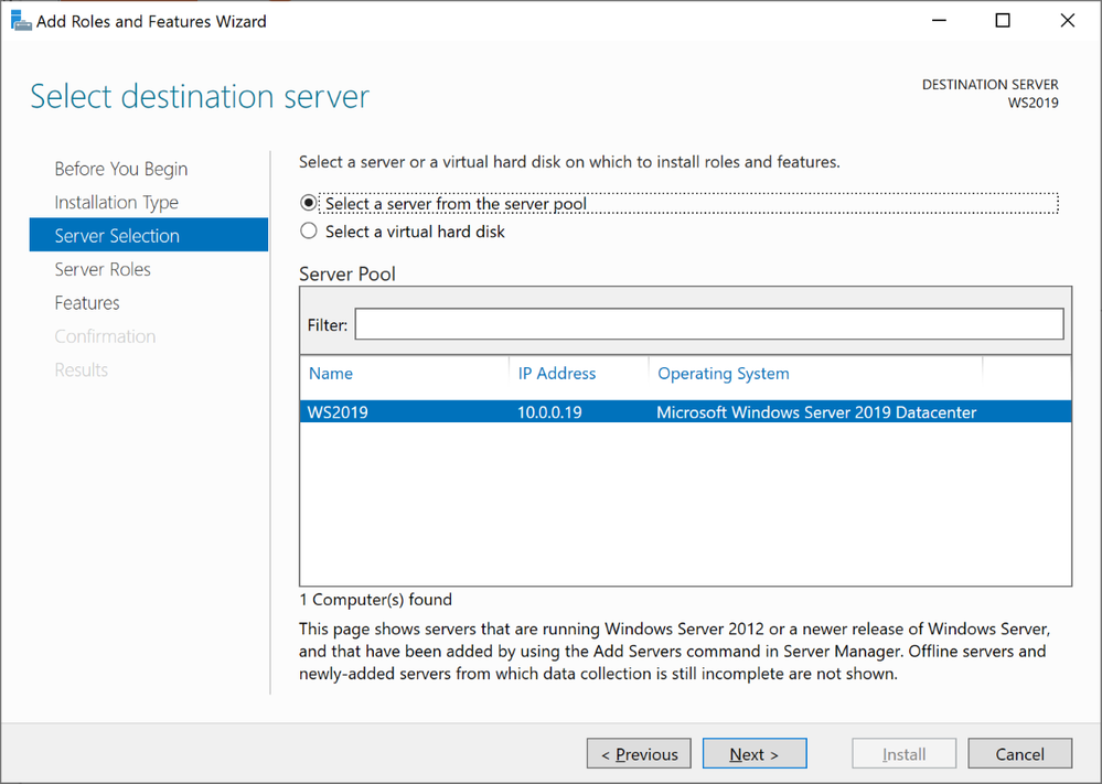 How_To_Migrate_The_Active_Directory_Certificate_Service_From_Windows_Server_ 2008R2_to_2019_007.png
