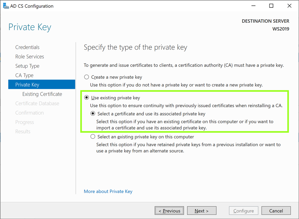 How_To_Migrate_The_Active_Directory_Certificate_Service_From_Windows_Server_ 2008R2_to_2019_012.png