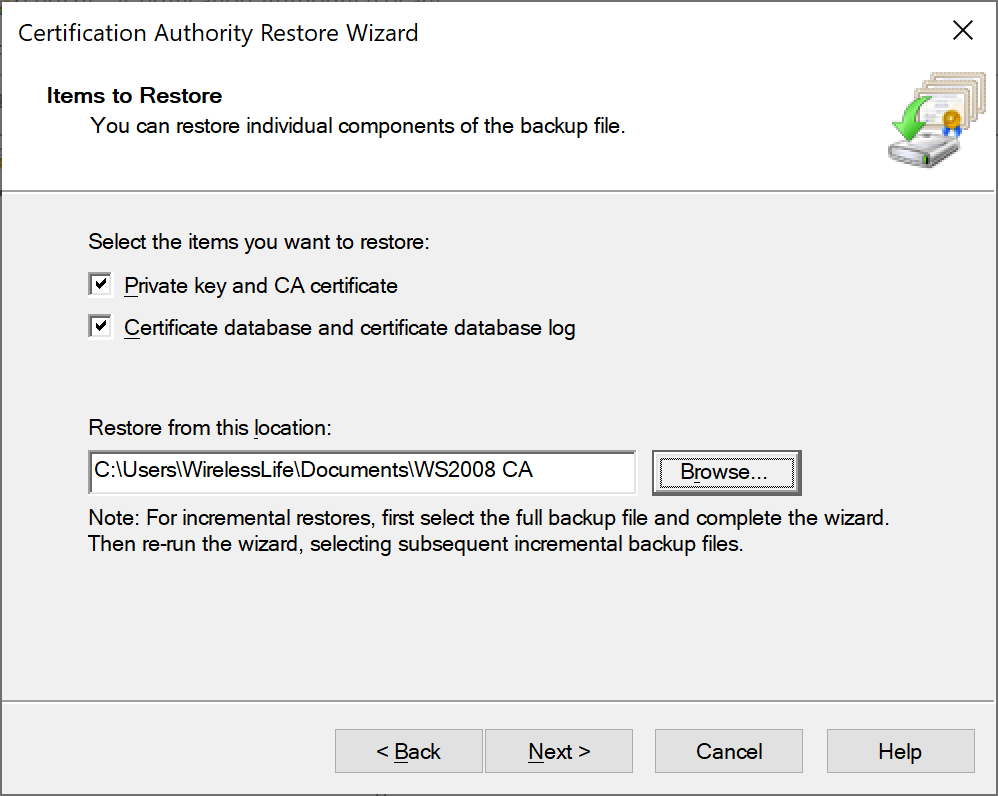 How_To_Migrate_The_Active_Directory_Certificate_Service_From_Windows_Server_ 2008R2_to_2019_015.png
