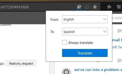 Trans language.jpg