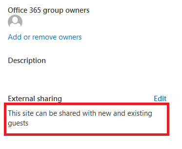 externalsharing.png