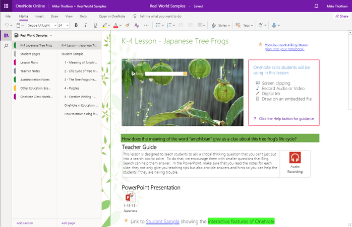 FINAL OneNote.png