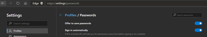 passwords.PNG