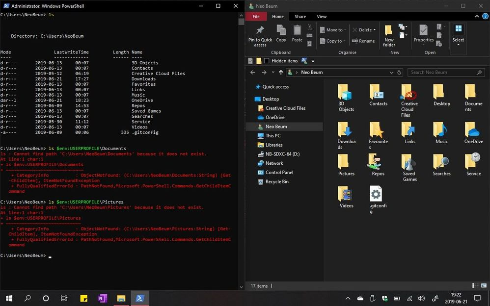 OneDrive-LS.jpg