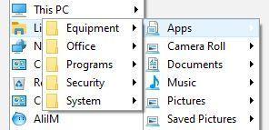 DesktopBar.jpg