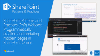 webcast-modern-pages-programatically-promo.png