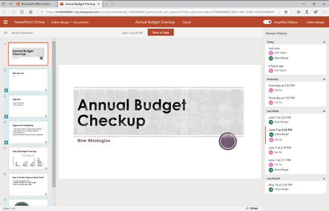 PowerPoint Annual budget.png