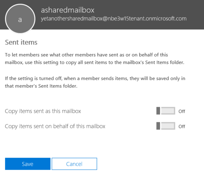 copy items to shared mailbox.png