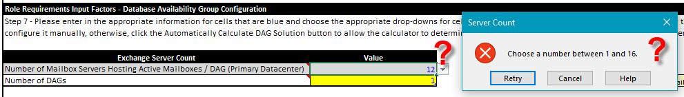 Exchange-Calculator-2019_Error.png