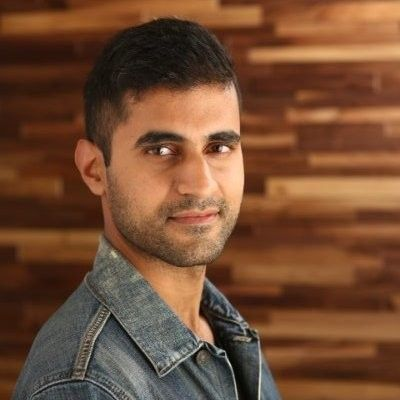 Kaleem Rahman, product manager on the Yammer engineering team (Microsoft) [Intrazone guest].