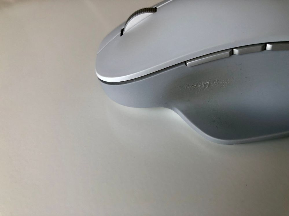 Microsoft Surface Precision Mouse - Plastic issue_02.jpg