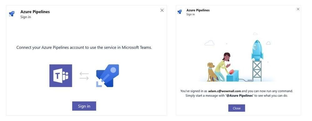 What is New in Microsoft Teams for June 2019 - Windows 10 Forums