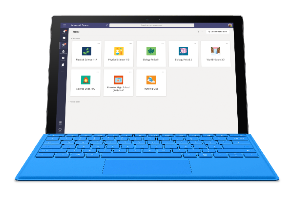 What's New in Microsoft Teams | June 2019 - Microsoft Tech