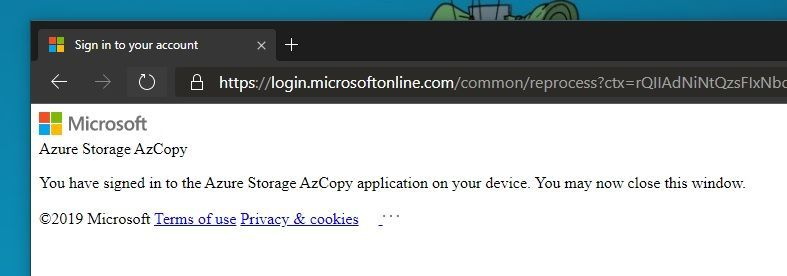 Azure Device Login Page.jpg