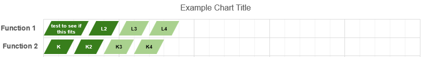 as seen in excel.PNG