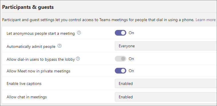 MeetingPolicy.PNG