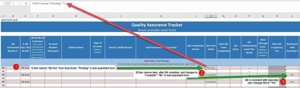 QA Tracker Snapshot.jpg