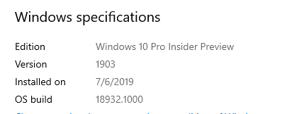 windows18932.PNG
