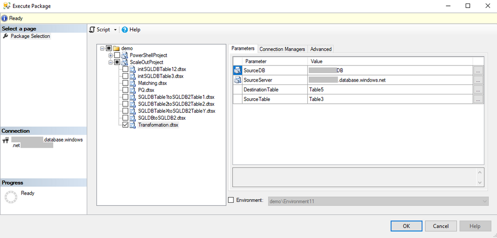 ssms-execute-package-parameters.png