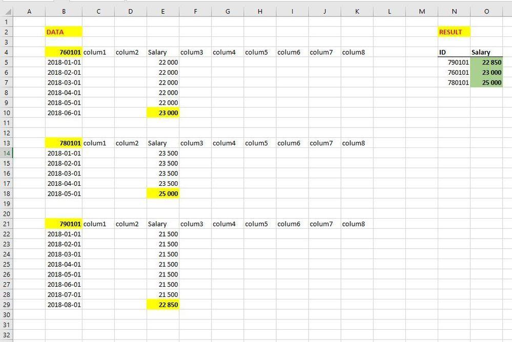 Excel problem.JPG