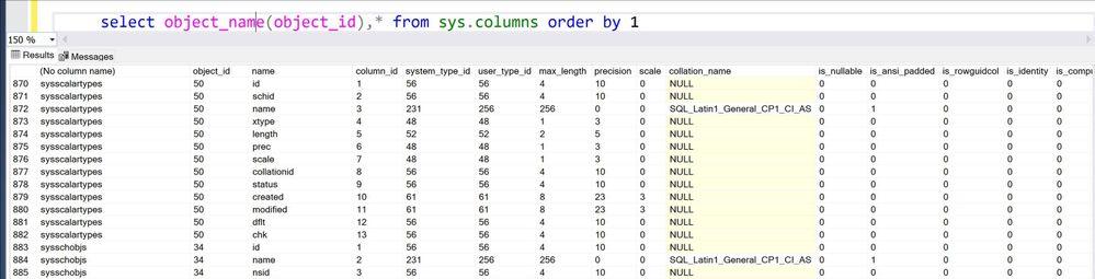 database2.jpg