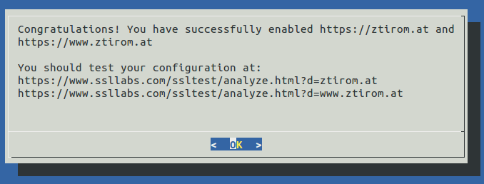 setup-ssl-lets-encrypt-success.png