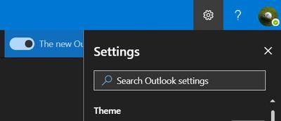 dm-setting.jpg