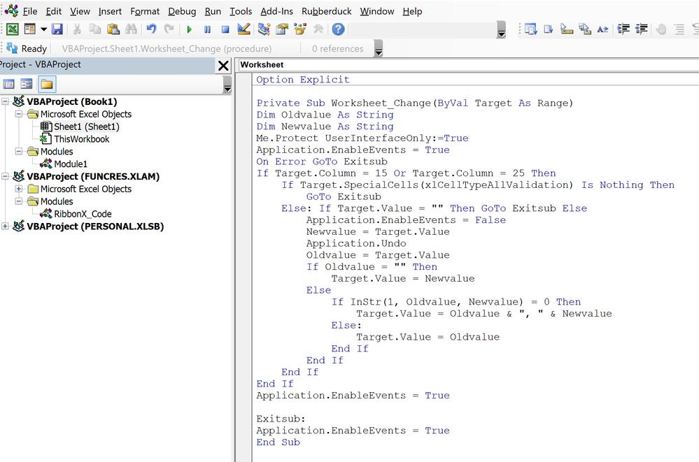 CodeInWorksheetCodePane.PNG