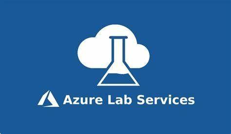 lab services.jpg